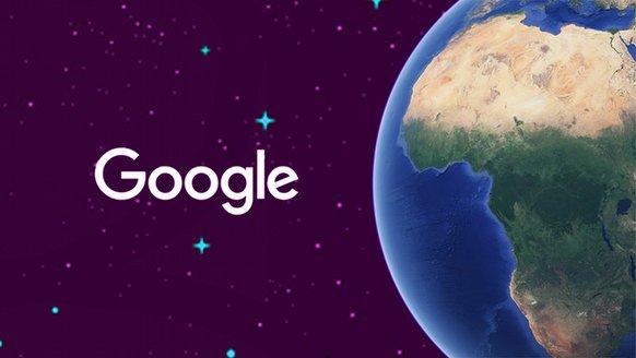 Google'da 2017'de bunlar aratıldı!