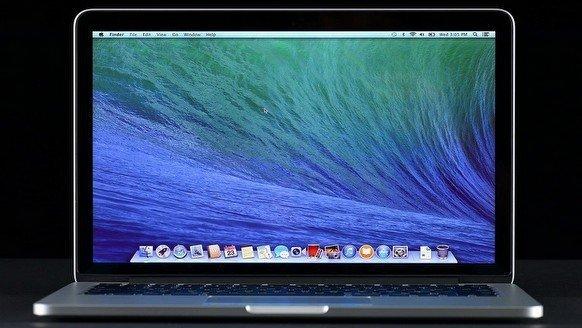 iOS ve macOS birleşmeyecek!