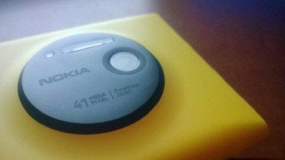 Windows Phone'dan ilginç bir haber!