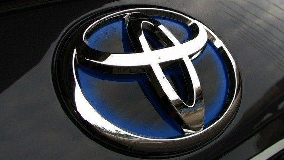 """Toyota şimdilik """"tamam"""" dedi"""
