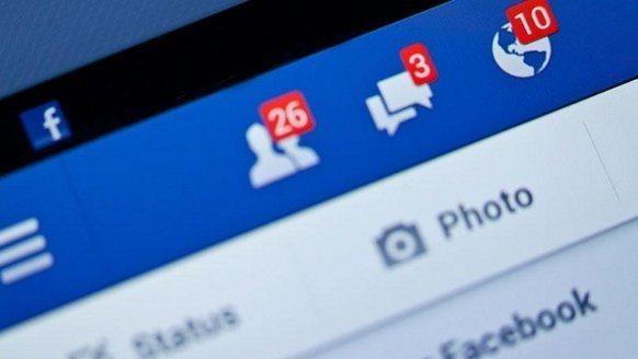 Facebook, dev anlaşmanın peşinde!