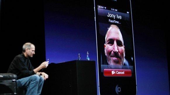 """Apple'a """"bilerek bozuyor"""" suçlaması!"""