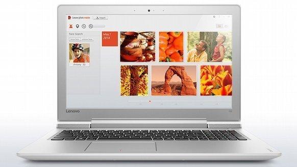 Lenovo Ideapad 700 İncelemesi