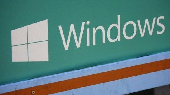 Microsoft Durunca Google, Windows'ta Açık Buldu!