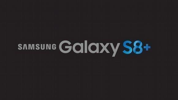 Samsung Galaxy S8'den yeni sızıntı!