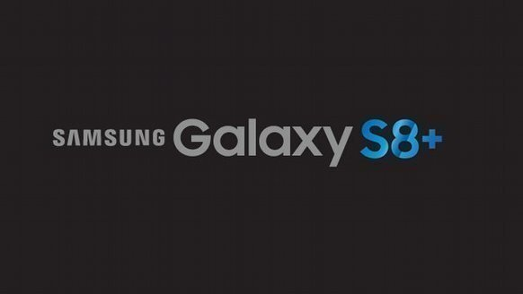 "Samsung Galaxy S8 ""Altın"" da Göründü!"