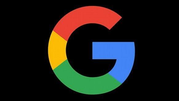 Google hesaplarına bir şeyler oldu!