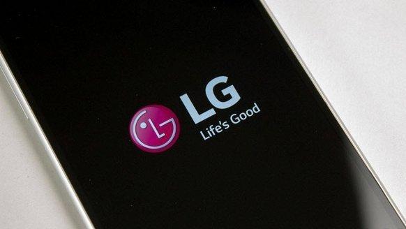 LG G6 tanıtımdan önce sızdı!