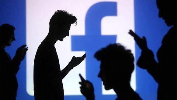 Facebook, Messenger'ı temizleyecek