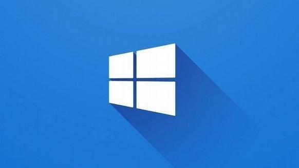 Windows 10 için yeni dönem başlıyor!