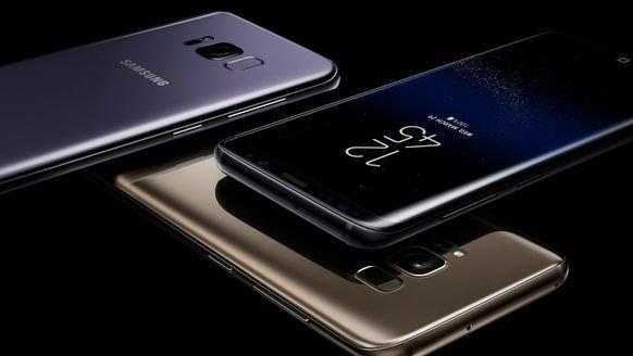 Samsung'un Galaxy Note 8 Planı Neden Suya Düştü?