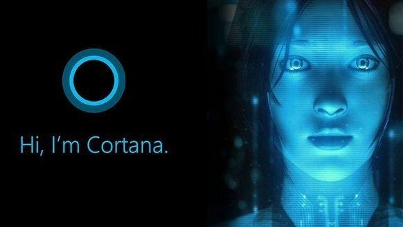 Güncelleme ile daha güçlü Cortana