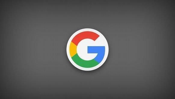 Google çalışanlarını tehdit mi ediyor?