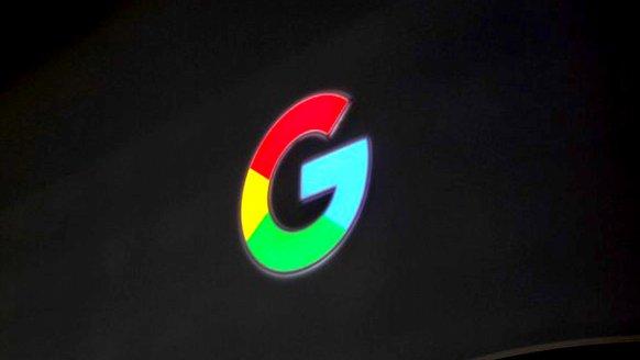 Yavaş sitelere Google'dan gözdağı