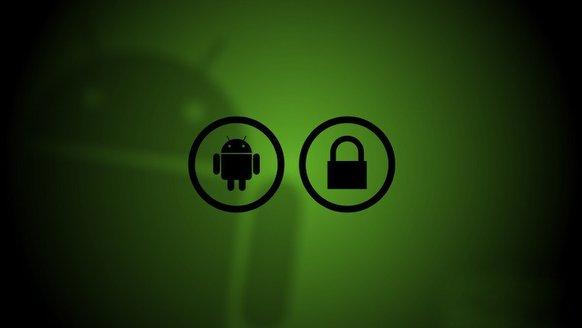 Google Play'de sıkı denetim
