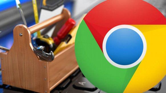 """Google Chrome'u """"RAM'i Yiyip Bitiren Bir Canavar"""" Olmaktan Kurtarma Peşinde"""