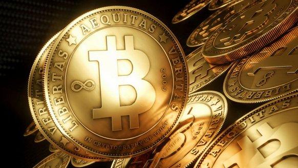 Büyük Düşüş: Çin'den Gelen Haberler, Bitcoin Yatırımcısına Şok Yaşattı!