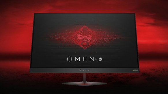 OMEN by HP 27