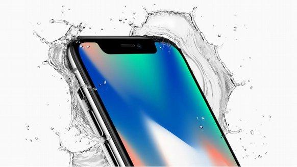 Yeni Bir iPhone X Daha Geliyor!