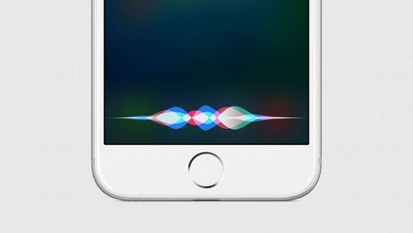 Siri, iPhone uyarılarınızı okuyor!