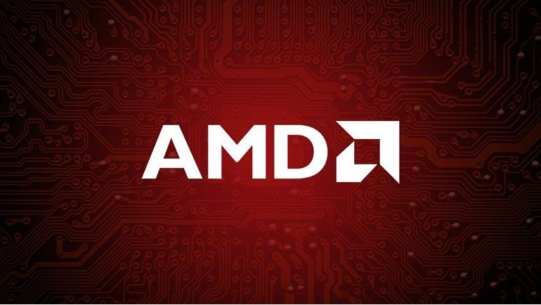AMD'den önemli bilgiler geldi