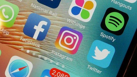 Instagram'dan yenilere öncelik
