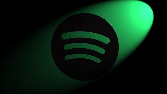 Spotify'ın yeniliği yakın