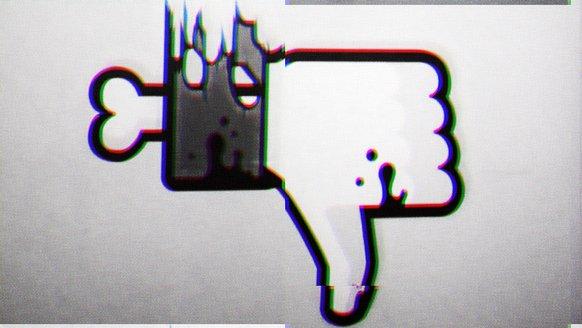 Facebook kurnazlığa başvuruyor