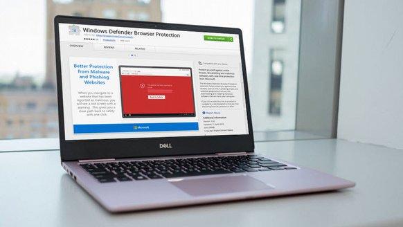 Microsoft'tan yeni Chrome eklentisi
