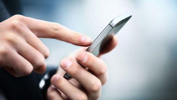 Akıllı telefonlarda tarihi düşüş