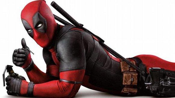 Deadpool 3 için sürpriz bilgiler