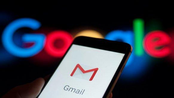 Gmail'de yapay zekanın yükselişi