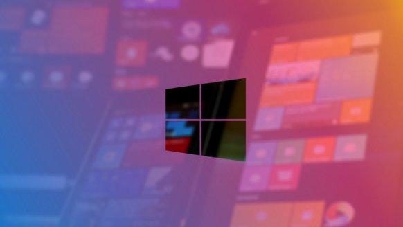 Windows 10, 700 milyona takıldı