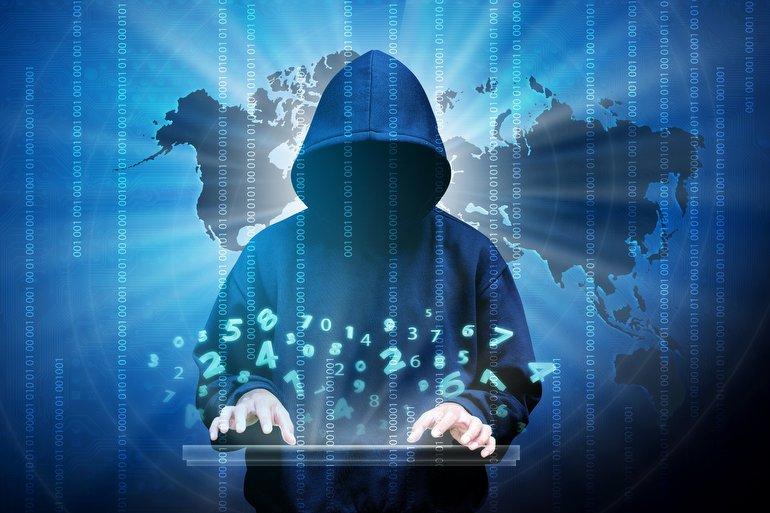 Siber suçlular yeni kurban peşinde