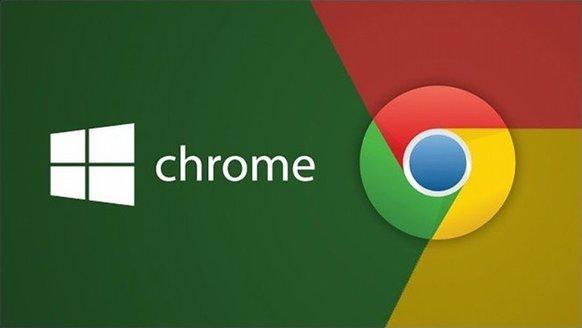Chrome, daha da hızlanacak!