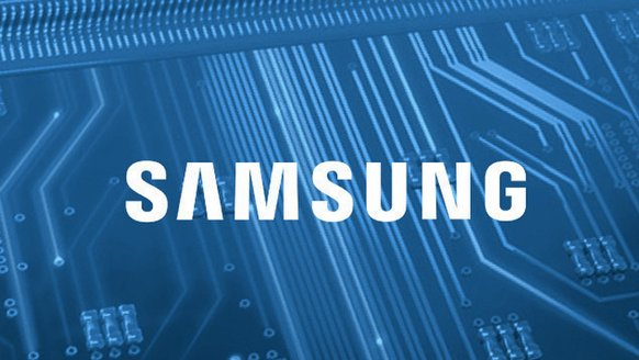 Samsung fabrika kapatabilir
