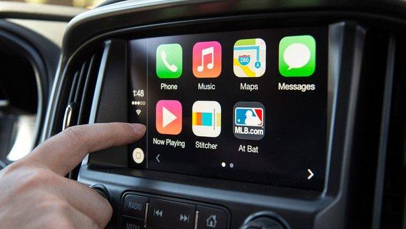 Android Auto için 3 ayar!