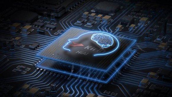 Huawei Mate 20 tarihi belli oldu