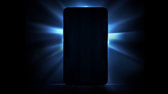 """Nokia'nın """"Çok Beklenen"""" Telefonu Geliyor"""
