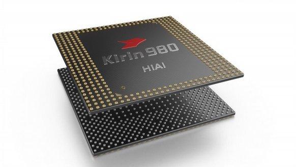 Kirin 980, A12 Bionic'e karşı
