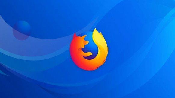 Firefox'ta Windows'u Bile Çökerten Bug!