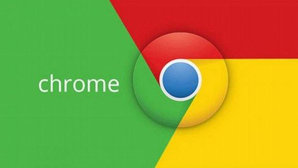 Chrome 69'da Tartışmalı Değişiklik