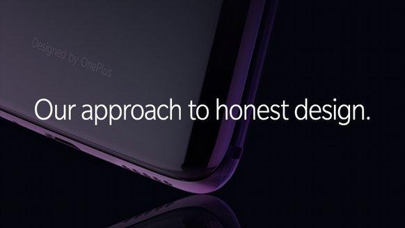 OnePlus 6T'ye Apple ayarı