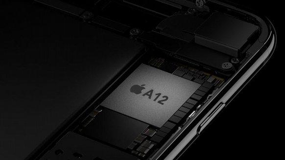 Apple'ın işlemcilerinden kötü haber