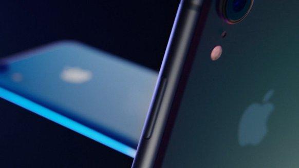 iPhone 11 için isim iddiası