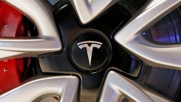 """""""Tesla asla başarılı olamayacak"""""""