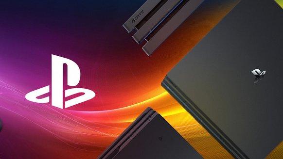 Sony E3'ten çekildi!