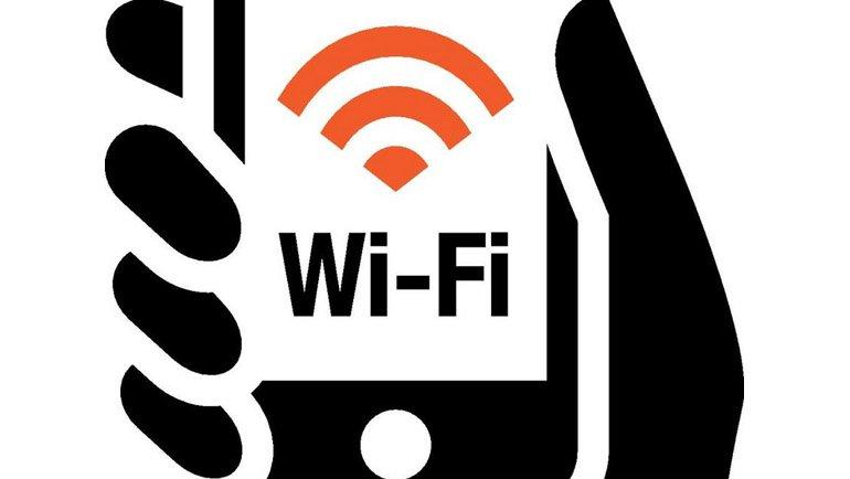 İşte WiFi engellerinin çözümleri