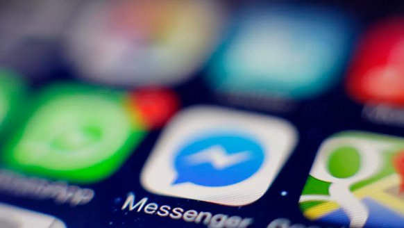 Facebook Messenger'da Grup Videoları Başlıyor