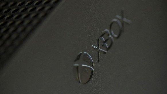 Xbox Scarlet Cloud'dan yeni sızıntı